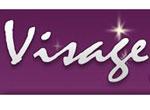 Visage Textiles Ltd.