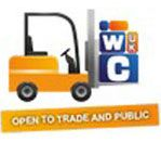 Wholesale Clearance UK Ltd