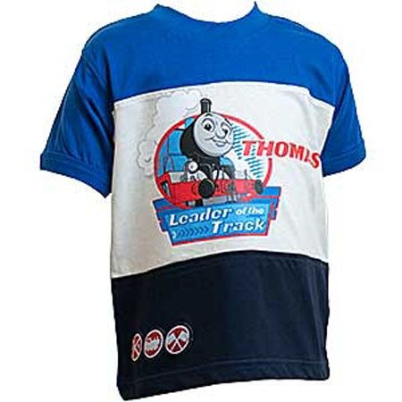 the tank engine clothing wholesale clothing co uk
