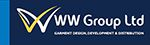 WW Group Ltd.