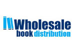Wholesale Book Distribution