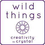 Wild Things Gifts Ltd.